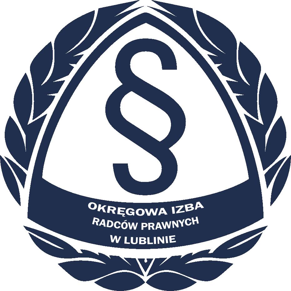 prawnik Świdnik, prawnik Lublin